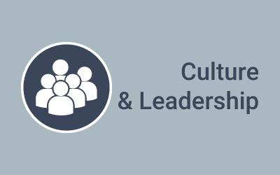 blocchiu-infografica-quattro-icone-culture-leadership-grey.png