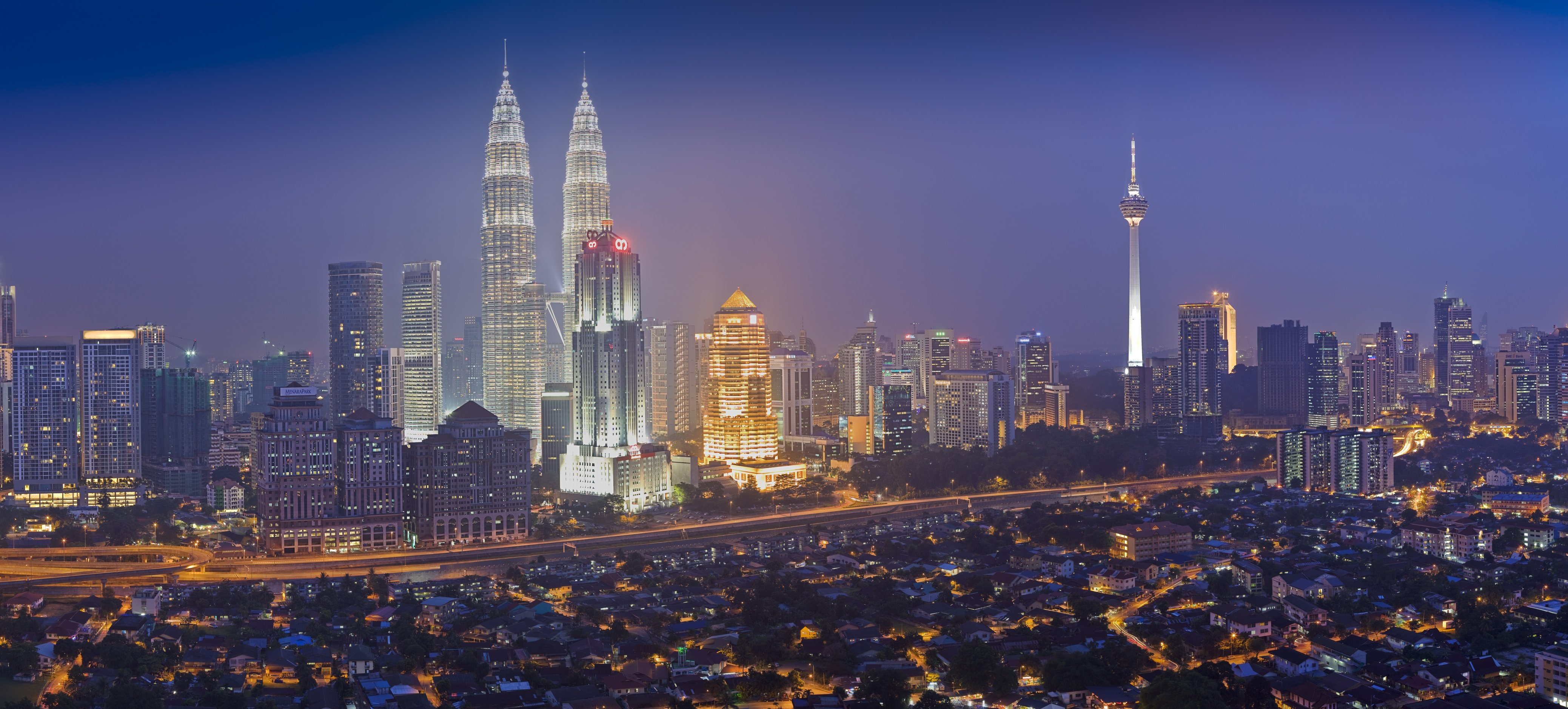 Prysmian Group becomes the Best Employer in Malaysia
