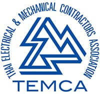 Thai Electrical & Mechanical Contractors Association