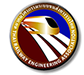 Thai Railway Engineering Association